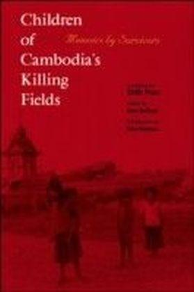 Children of Cambodia's Killing Fields