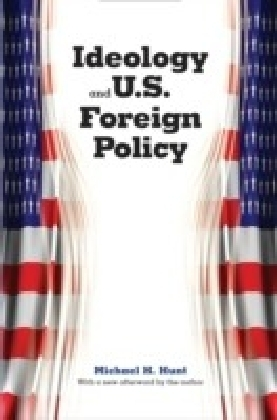 Ideology and U.S. Foreign Policy