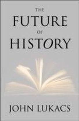 Future of History