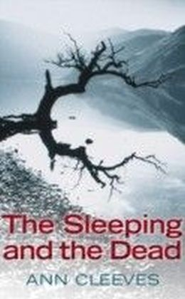 Sleeping and the Dead