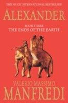 Alexander (Vol. 3)