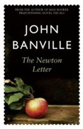 Newton Letter