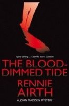 Blood-Dimmed Tide