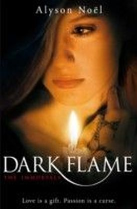 Immortals: Dark Flame