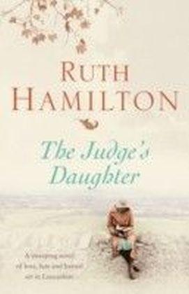 Judge's Daughter