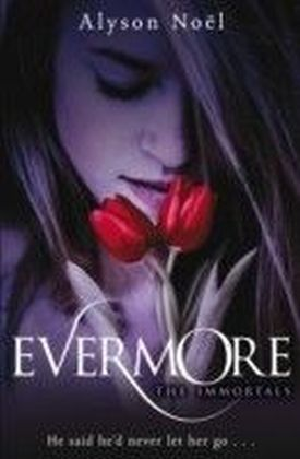 Immortals: Evermore