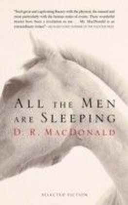 All the Men Are Sleeping