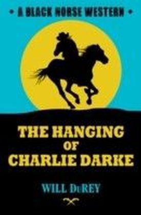 Hanging of Charlie Darke