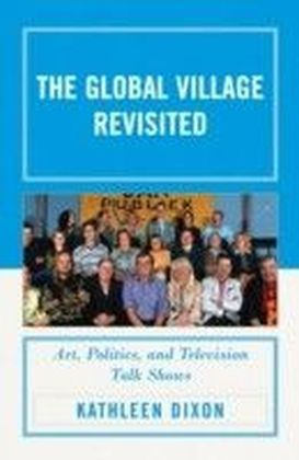 Global Village Revisited