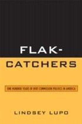 Flak-Catchers