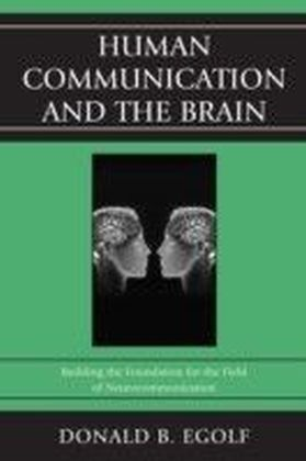 Human Communication and the Brain