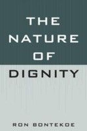 Nature of Dignity