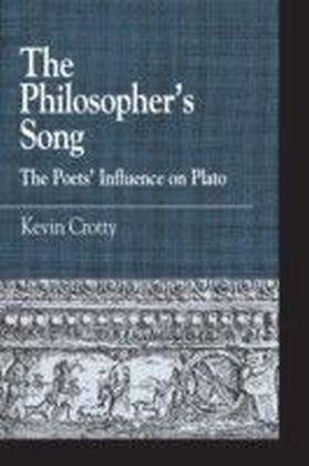 Philosopher's Song
