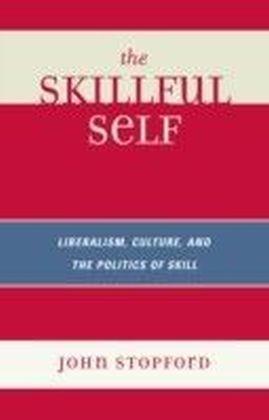 Skillful Self
