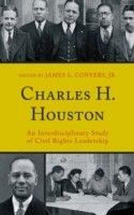 Charles H. Houston
