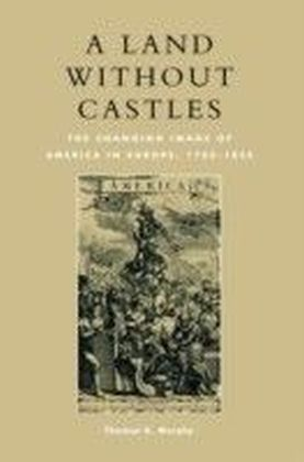 Land without Castles
