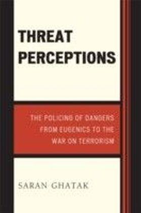Threat Perceptions