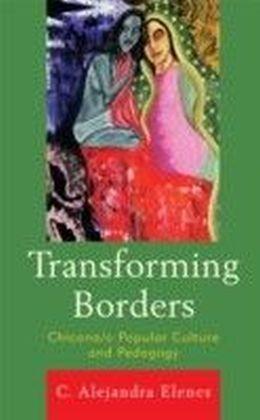 Transforming Borders