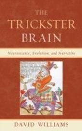 Trickster Brain