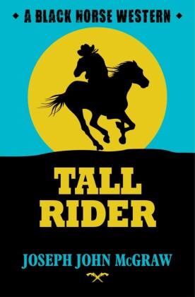 Tall Rider
