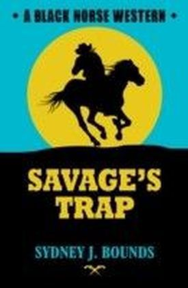 Savage's Trap