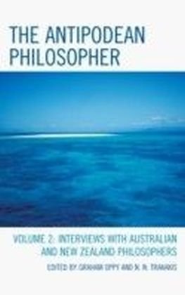 Antipodean Philosopher