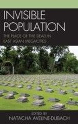 Invisible Population