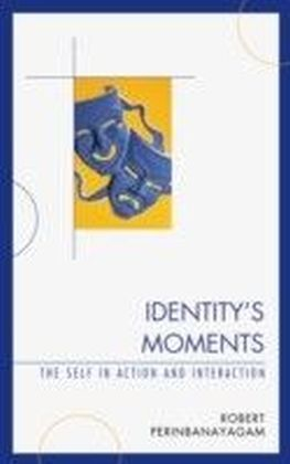 Identity's Moments