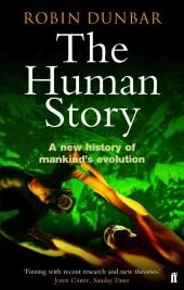 Human Story