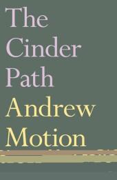 Cinder Path