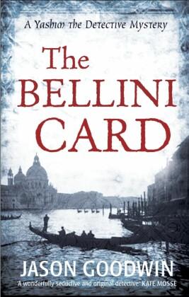 Bellini Card