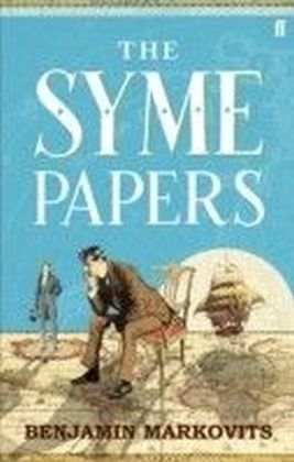 Syme Papers