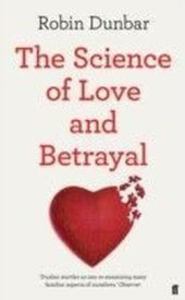 Science of Love and Betrayal