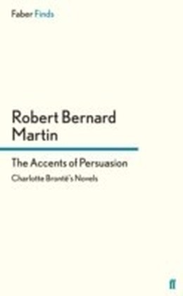 Accents of Persuasion