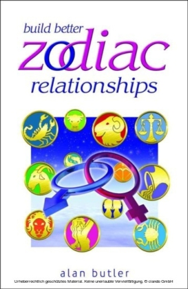 Build Better Zodiac Relationships