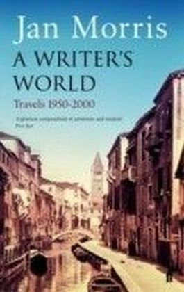 Writer's World