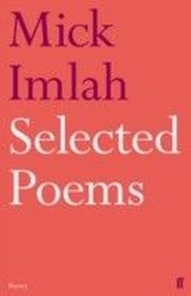 Selected Poems of Mick Imlah