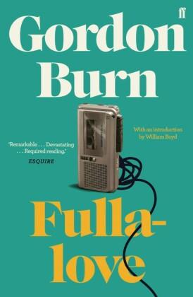 Fullalove