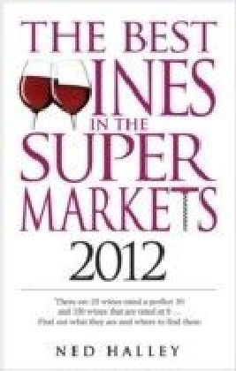 Best Wines in the Supermarkets 2012