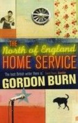 North of England Home Service