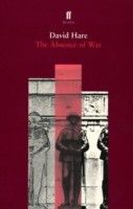 Absence of War