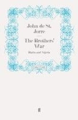 Brothers' War