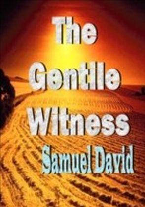 Gentile Witness