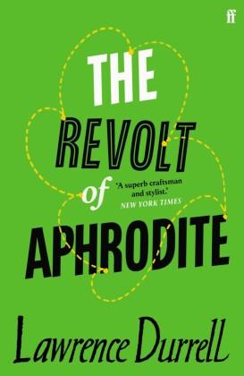 Revolt of Aphrodite