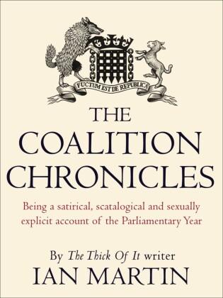 Coalition Chronicles