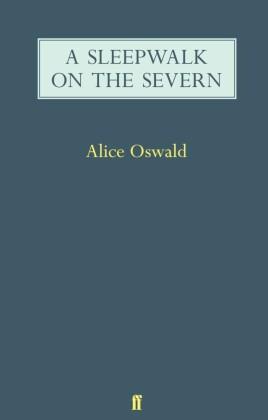 Sleepwalk on the Severn