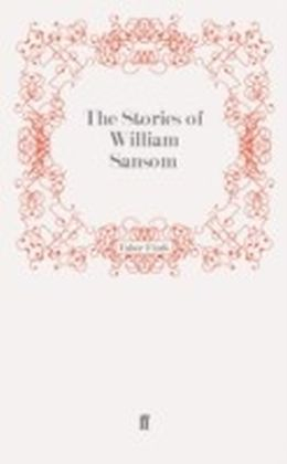 Stories of William Sansom