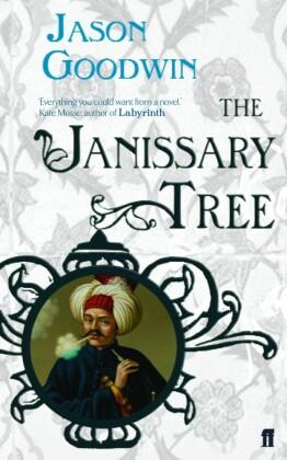 Janissary Tree