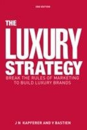 Luxury Strategy