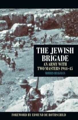 Jewish Brigade